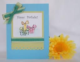 Card Making Magic - craft magic handmade happy birthday cards clip art library