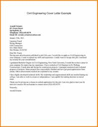 Sample Cover Letter For Document Submission by Download Huawei Certified Network Engineer Sample Resume