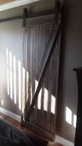 Z Barn 113 Best Interior Sliding Barn Doors Images On Pinterest Barn