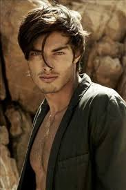 haircut lengths for men hairstyle men medium hairstyle for women man