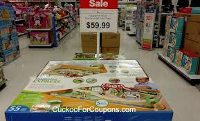toys r us thanksgiving day sale toys r u0027 us archives page 6 of 40 cuckoo for coupon deals