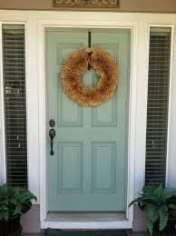 Front Door Color Choose The Best Color For Your Front Door
