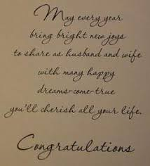 wedding quotes happy best 25 wedding congratulations quotes ideas on who