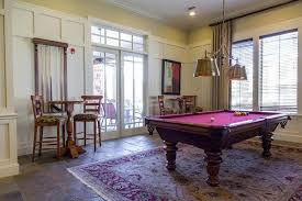 west end pool table west end lodge nino properties corporate lodging