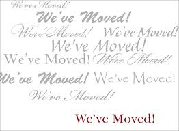 script moving card company moving by cardsdirect