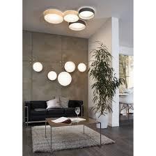 Lampen Wohnzimmer Planen Modern Lampe Wohnzimmer Suchergebnis Auf Amazon De Fr Lampen