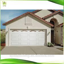 Apex Overhead Doors Cheap Garage Doors Cheap Garage Doors Suppliers And Manufacturers