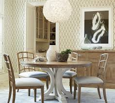 Cheap Dining Room Tables Best 25 Round Dining Room Sets Ideas Only On Pinterest Formal