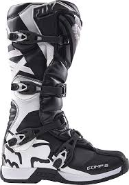 dirt bike riding boots mens bikes dirt bike clothing colorado cyclist motocross jersey