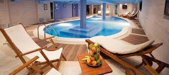 start a search for hotels with indoor pools near me