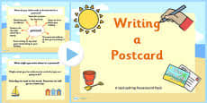 how to write a formal letter powerpoint formal letter formal