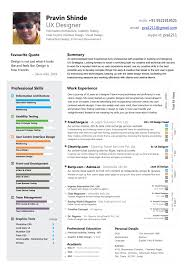 as400 resume samples examples of resumes professional resume samples prime for 87 examples of resumes professional resume samples prime for 87