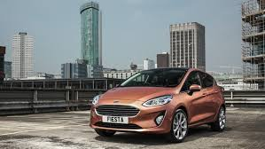can you get a new car with no credit new reg cars buyacar