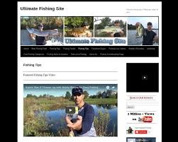 Home Design Blogs To Follow Top 10 Fishing Blogs You Need To Follow Right Now Recreation Space