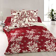 molly cotton bed linen set duvet cover u0026 pillow cases
