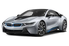 future bmw concept bmw i5 news butterfly doors for future bmw i5 autoevoluti com