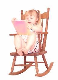 Dora Rocking Chair Furniture Tips Archives Moms Bunk House Blog