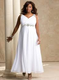 wedding dresses kent wedding dresses plus size in kent regarding really encourage