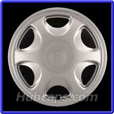 2004 toyota corolla hubcaps toyota tacoma hubcaps center caps wheel covers hubcaps com