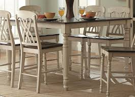 white dining room table and 4 chairs tags fabulous antique white