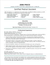 jobs for entry level medical assistants medical assistant exle resume entry level medical assistant