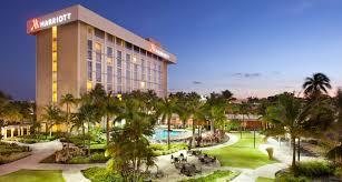 Mia Airport Map Miami International Airport Mia Hotel Miami Airport Marriott