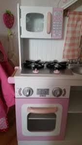 kidkraft küche gebraucht kidkraft spielküche holz in bühl holzspielzeug kaufen und