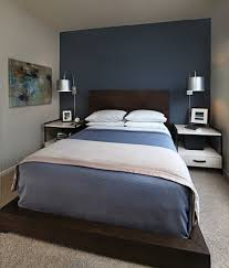 Best Blues For Bedrooms Apartment Bedroom Amazing Masculine Bedding Decorating Ideas For