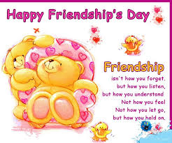 best 25 friendship day greetings ideas on friendship