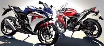 honda cbr bikes list honda cbr 250r tyres price in india front rear tyre price list
