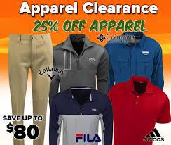 black friday golf bag deals discount golf store rock bottom golf