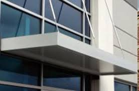 Glass Awning Design Masa Architectural Canopies Custom Store Awnings U0026 Canopy Systems