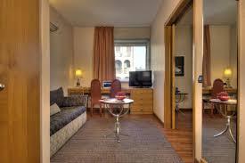 chambre d hotes milan chambre d hote milan bnb hello with chambre d hote milan