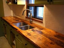 kitchen wonderful wood cabinet tops solid wood countertops cheap kitchen wonderful wood cabinet tops solid wood countertops cheap wood countertops distressed wood countertops butcher full size of kitchen wonderful wood