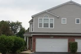 205 portage lane b yorkville il 60560 properties