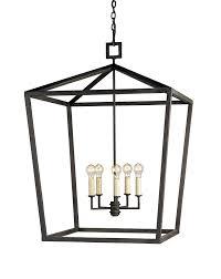 Indoor Lantern Pendant Light Interior Indoor Lantern Chandelier Vintage Chandelier Lighting
