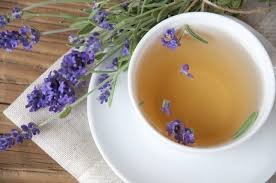 lavender tea effects of lavender tea livestrong