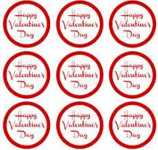 diy valentine u0027s day gift m u0026m u0027s in jar with free printable label
