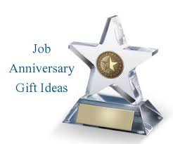 work anniversary gifts anniversary gift ideas top gifts ideas for anniversary