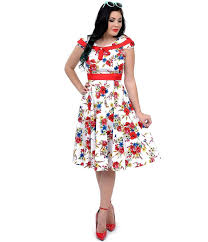 23 best pinning for my daughters images on pinterest swing dress