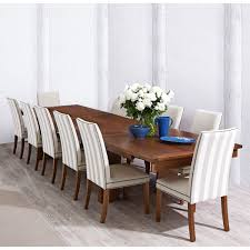extension dining table and chairs matilba triple butterfly extension dining table from domayne online