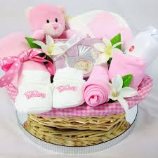 silver plated baby gifts 14 best baby gift baskets images on baby gift baskets