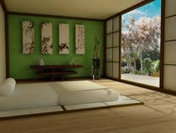 japanese bedrooms elegance of japanese bedroom interior design pinteres