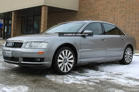 audi a8 cost audi a8 questions how does it cost to get car service checkouted
