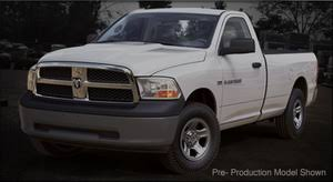 dodge truck package dodge unveils value priced ram tradesman package articles