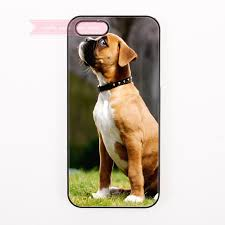 boxer dog funny compare prices on funny boxer dogs online shopping buy low price