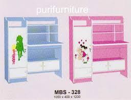puri kea panel furniture u0027s most interesting flickr photos picssr
