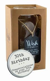 Happy Halloween Birthday Quotes Best 25 30th Birthday Wishes Ideas Only On Pinterest Birthday