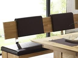 esszimmer bänke mit rückenlehne esszimmer mit bank und lehne mxpweb