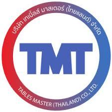 Massage Chair Thailand Massage Chairs Tables Master Thailand